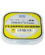 TD-R Competition Fluorocarbon 6 lb